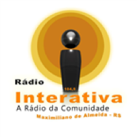 Rádio Interativa Maxi