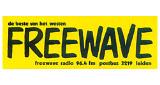 Freewave Radio Leiden