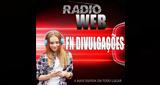 Radio Web Fn Divulgacões
