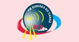 Rádio Gideões do Canaã FM