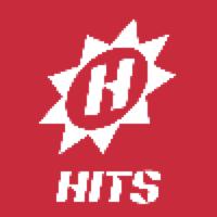 PulsRadio Hits