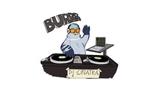 DJ Sinatra  Radio
