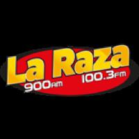 La Raza - WLKQ-FM
