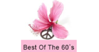 24-7 Best Of The 60s
