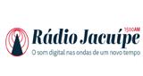 Rádio Jacuípe