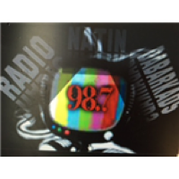 98.7 radio natin dabarkads