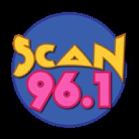 Scan FM