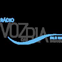 Radio Voz Da Ria