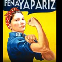 Ayca Ev Hali