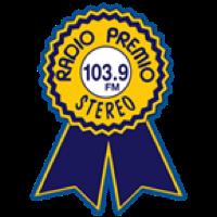 Radio Premio