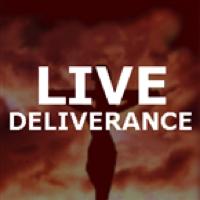 LiveDeliverance