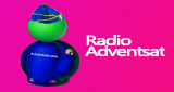 Adventsat Radio