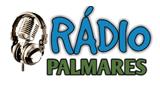 Radio Palmares