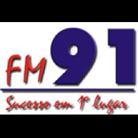 Rádio FM 91 Marabá