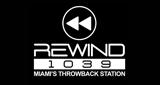 Rewind 1039