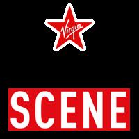 Virgin Radio Nouvelle Scène