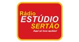 @RadioEstudioSertao