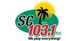 SC 103.1 - WVSC