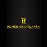 Power 1091 Atlanta