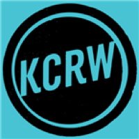 KCRW Santa Barbara