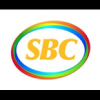 SBC Radyo Sesel  (AM Service)