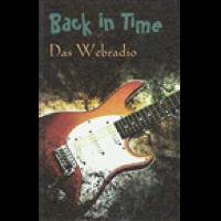 Back in Time - Das Webradio