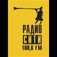 Radio 107.2