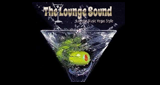 The Lounge Sound – 1Radio.ca