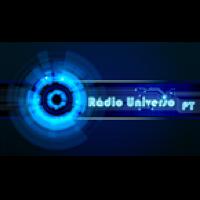 Radio Universo Portugal