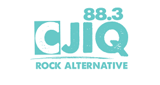 CJIQ FM