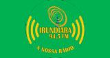 Irundiara