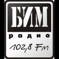 Bim Radio