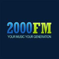 2000 FM - R & B | Hip-Hop