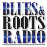 Blues & Roots Radio