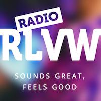 RLVW - Radio Land Van Waas