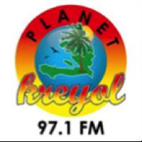 Planet Kreyol FM