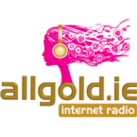 allgold.ie