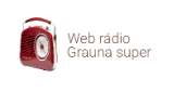 Web Rádio Grauna Super