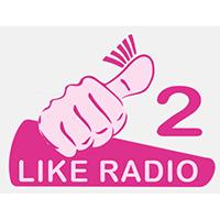 Like radio 2