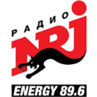 Radio ENERGY (NRJ Energy) - Радио ENERGY (NRJ Energy)