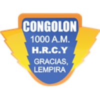 Congolon