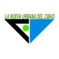 La Nueva Urbana Del Cibao