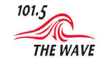 The Wave 101.5