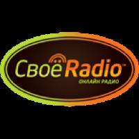 Blues Svoe Radio