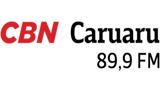 Rádio CBN FM 89.9