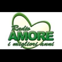 Radio Amore - I migliori anni - Catania