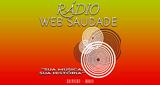 Rádio Web Salvador Ba