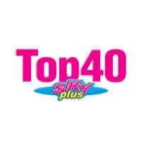 Sky Plus Top40