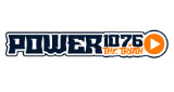 Power 107.6 The Truth