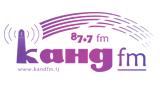 Kand FM
